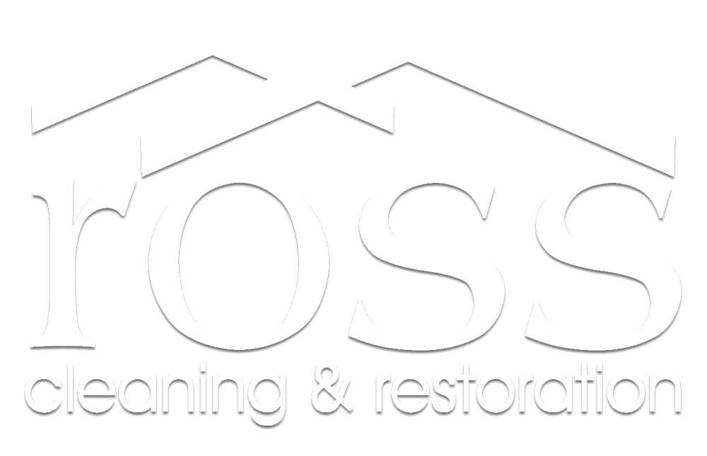 Professional Carpet Cleaning Fort Wayne Indiana Ross